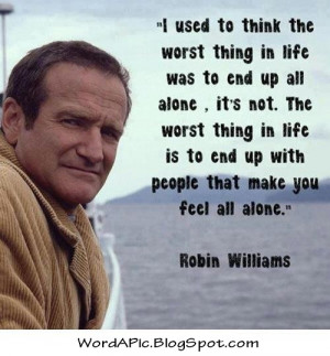 quote from another celebrity for today we did post a similar quote ...