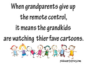 Love You Mom And Dad Quotes My parents love to watch tv