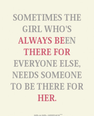 girly quotes girly quotes tumblr4 300 202 just girly things tumblr ...