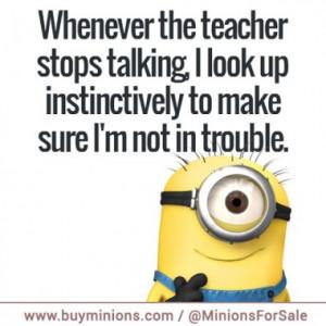 minions-quote-teacher