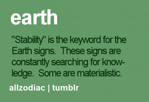com/stability-is-the-keyword-for-the-earth-signs-astrology-quote