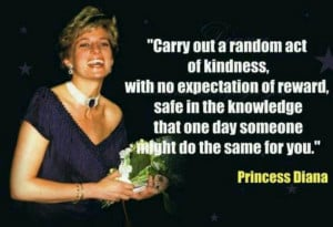 Princess Diana #quotes #spicie