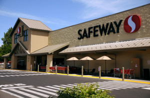 Safeway Online Grocery Delivery: Shop online and we'll deliver ...