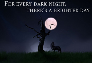am going to share with you about dark quotes read these dark quotes ...