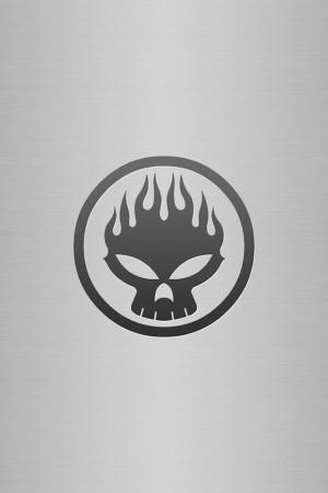 The_Offspring_Logo.jpg