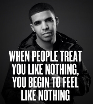 drake life quotes drake life quotes