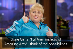 gallery_nrm_1431617048-rebel-wilson-quotes-15.jpg