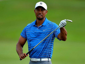 an-ominous-quote-from-a-legendary-golf-writer-in-2001-predicted-tiger ...