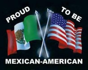Brief and General History (Status) of Chicanos (Mexican Americans)