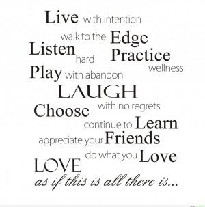 Friendship Quotes Graphics
