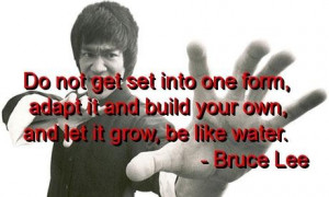 58610-Bruce+lee+quotes+and+sayings+i.jpg