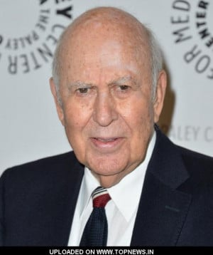 Carl Reiner Quotes - BrainyQuote - Inspirational and