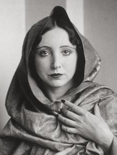 Anais Nin quotes on love, relationships, sex, passion and friendship