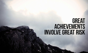 achievements achievements optimism achievement requires time achieve ...