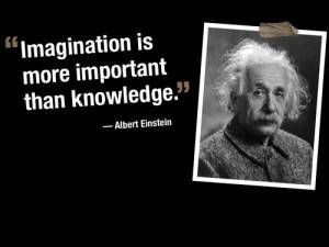 Famous Science Quotes Tumblrmbxib Fih Lrzycyo