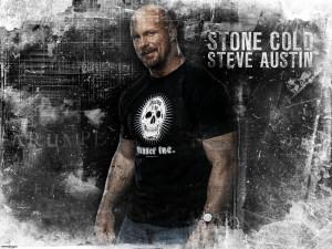 steve austin stone cold