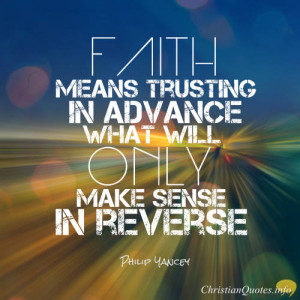 ... philip yancey quote 6 key truths about faith philip yancey quote