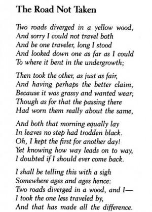 ... poems my favourite robert frost robert frosts sacramental robert frost