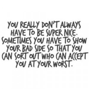cute love quotes, funny love quotes, girl, love, love quotes, love ...