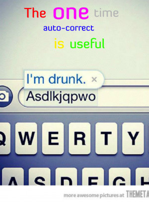Related Pictures piccsy lol drunk texting funny text message hilarious ...