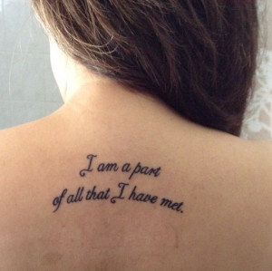 ulysses-tattoo.jpg