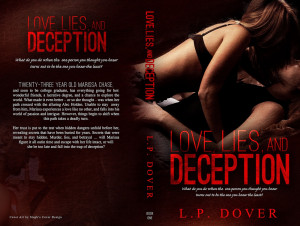 Lies And Deceit Quotes Lies, and deception by