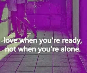 quotes on love depressing quotes below are some quotes on love ...
