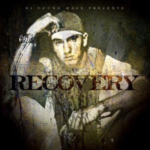 eminem recovery las mejores frases de eminem recovery frases de eminem ...