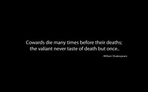 Text Quotes Wallpaper 1680x1050 Text, Quotes, William, Shakespeare