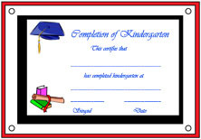 Quotations for Graduations, high school graduation quotes