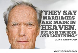 Back > Quotes For > Funny Marriage Quotes