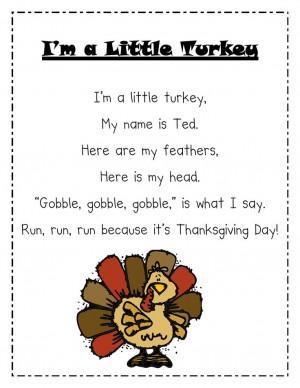 little turkey.pdf - Google Drive