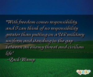 taking responsibility famous quotes on personal responsibility famous ...