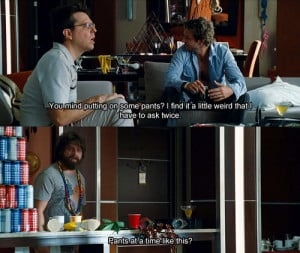 Hangover, funny and the hangover pictures