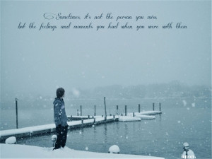 Sad love wallpapers heart touching design