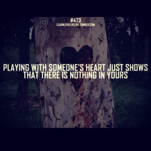 Heartless #heartless #heart #love #relationship #games #nogames # ...