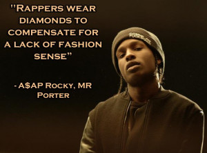 20 Of The Funniest Rapper Quotes Of All Time