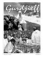 The Gurdjieff Journal ™