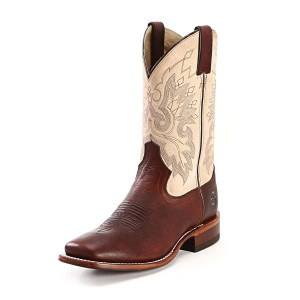 boots-square-toepfi-mens-double-h-boots-with-western-boots-work-boots ...