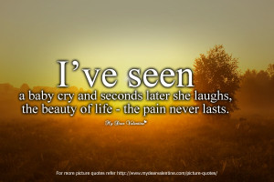 ... Pictures sister quotes baby sister quotes funny sister poems quotes