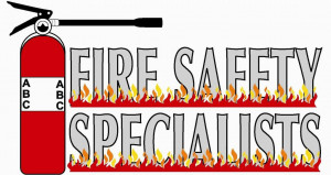 Fire Safety Slogans Fire Safety Quotes