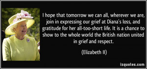 ... Quotes About Loss Death Grief different kinds of. Inspirational Quotes