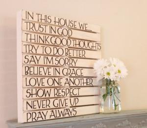 family home diy pallet wall art diy pallet wall art