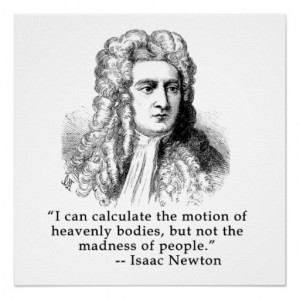 isaac-newton-quotes-calculate.jpg
