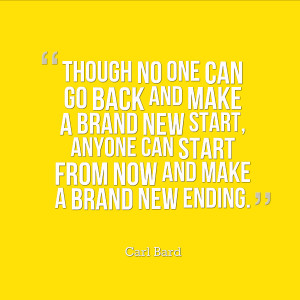 out these 18 inspirational quotes for college students too http ...
