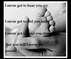 ... miscarriage quotes | Miscarriage image by peacebiitch420 on