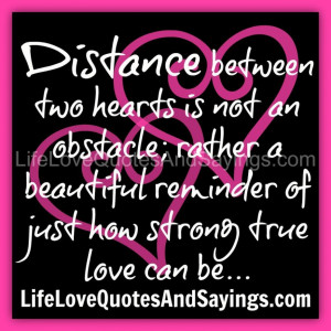 Sweet Love Quotes And Sayings Gallery: Strong Love Quotes About Love ...