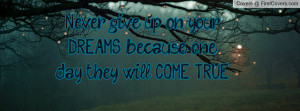 never_give_up_on-69967.jpg?i