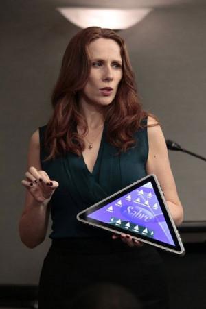 jenny mccarthy scientology. jenny mccarthy on oprah video. red alert 3 ...