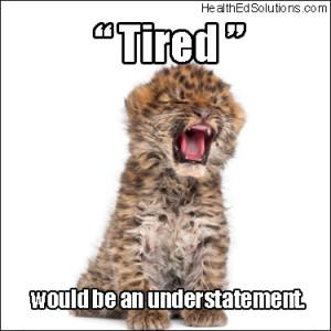 Friday Funny: